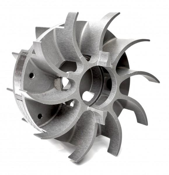 SCS M2 Power Fan Wheel 72 OFFROAD (Single Fan Wheel)