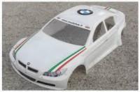 Karosse BMW 320 IS (GENIUS) 1,5mm