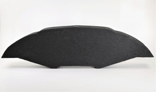 ST One GT3 Frantrammerschaum ( ohne Aussparung )