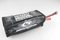 CS Electonic Lipo Safety Bag 190x85x70