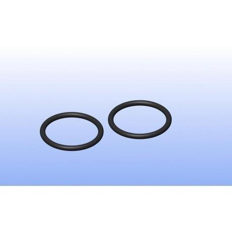 O-Ring Stellring Federspann. Dämpfer G009