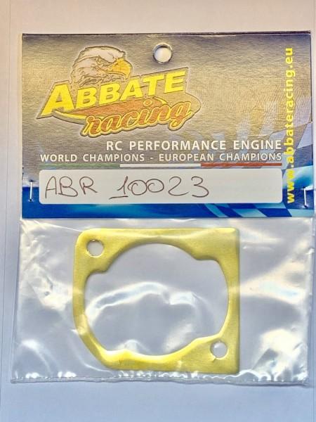 Kupferdichtung Abbate G230/G260 - 0,1mm