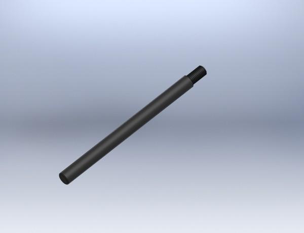 Stabi Stange vorne 5,0mm