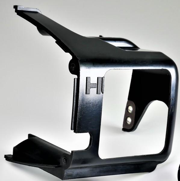 Motorabdeckung G230/240 modifiziert für M50039/M50044