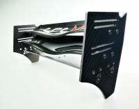 F1, Karbon Flügel Set, Leicht, 270mm