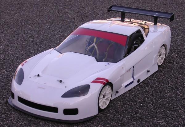 GT Karosse K-C6