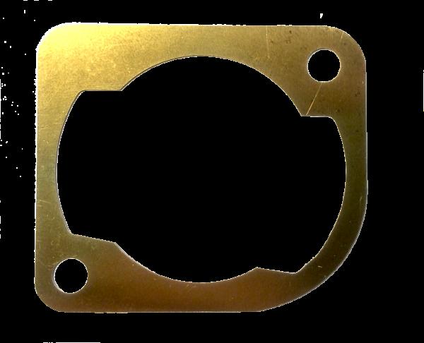 Zylinderfußdichtung Metal G230 0,40mm