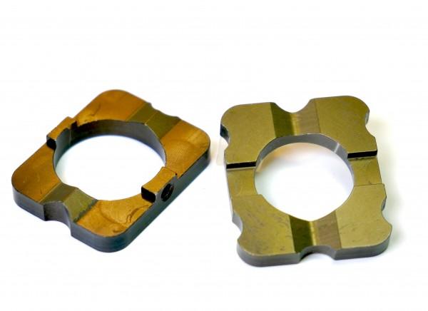 Preload-Set (Wippe & Platte) (PL2)