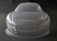 GT Karosse Audi R8, 535mm