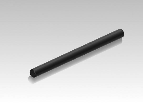 Stift Durchm. 6X85