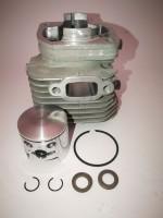 Zylinderkit Abbate Legend G270 (F1)