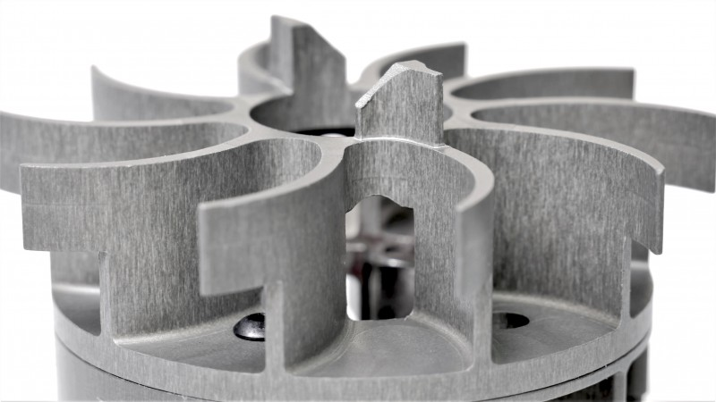 https://www.scs-m2.com/scs-m2/flywheels-engine-accessories-kit/powerfanwheel-spareparts/6511/scs-m2-power-fan-wheel-72-offroad-set