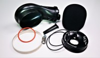 SCS M2 Power Airbox GT (Set )
