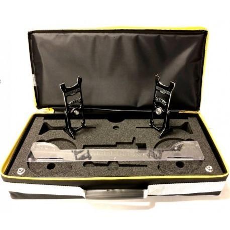 Setup Tool mit Tasche für F1