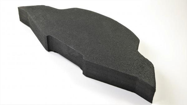 ST Two GT3 Frontrammerschaum (157mm breit)