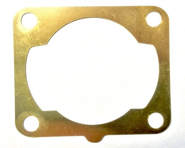 Zylinderfußdichtung Metal G240 0,40mm