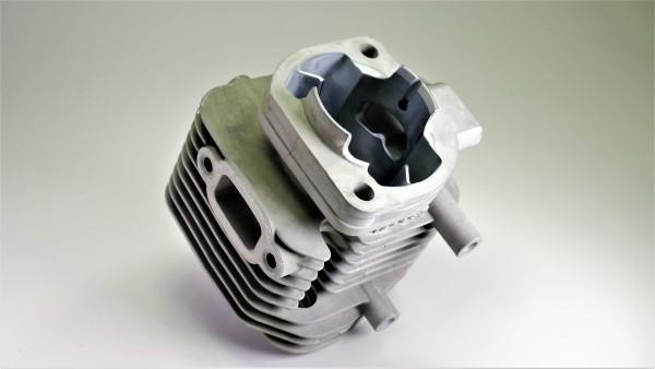Zylinder G230
