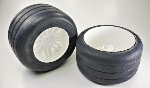 GRP Reifen F1 HA