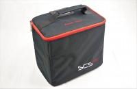 Power Bag Tasche SCS M2
