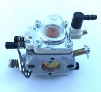 Vergaser - Walbro WT-603B