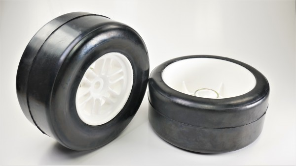 PMT F1 Reifen VA