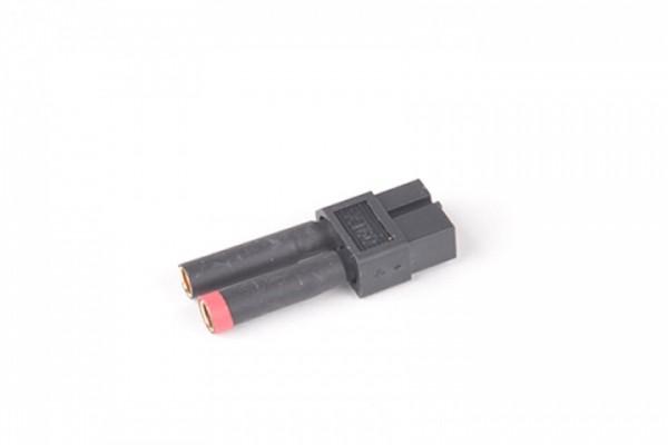 XT60/4mm Adapter