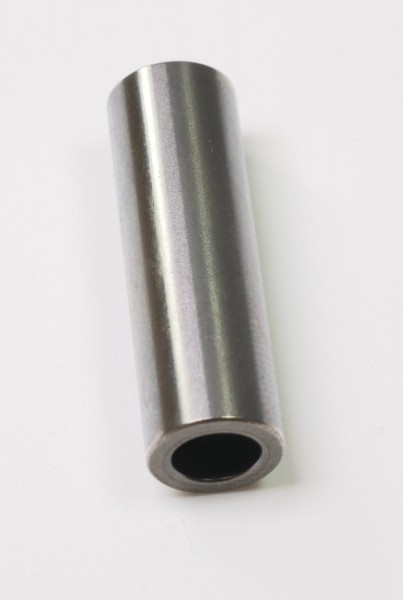 Kolbenbolzen G260/G270