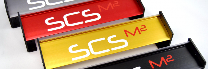 https://www.scs-m2.com/scs-m2/rear-wing/rear-wing-sets/6018/aluminium-tc-wing-carbon-endplates-240mm?c=777