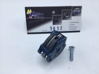 Power Gearshift II Converse System mit Mix Belägen Harm SX 4 / FG 2020 / Harm Formel