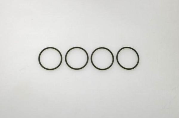 O-Ring für Verstellschraube am Dämpfer