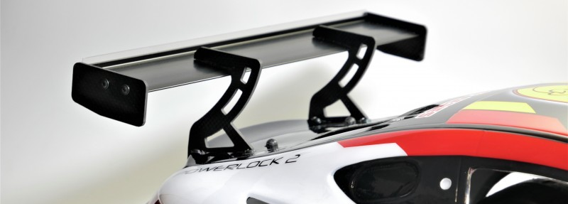 https://www.scs-m2.com/scs-m2/rear-wing/rear-wing-sets/6752/st-one-gt-wing-carbon/alu?c=777