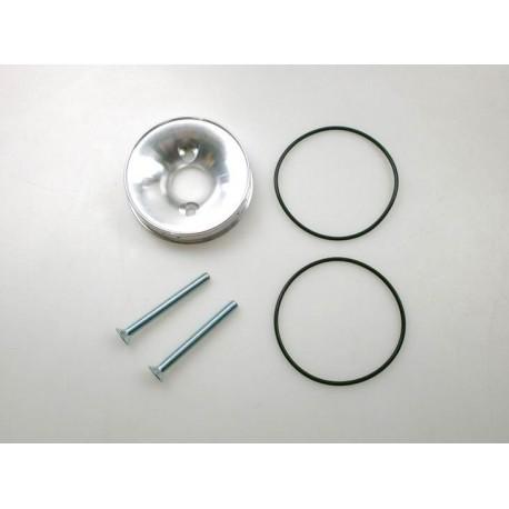 Set O-Ring Adapter