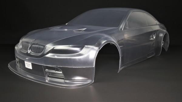BMW M3 GT2 ALMS 535mm, 1,5mm