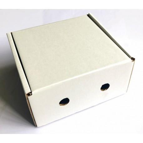 Box für Mehrzweck-Koffer