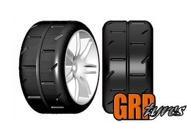 GRP Reifen TC