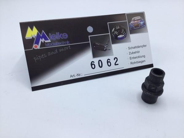 Spezial Schraube mit Innensechskant für Starter System