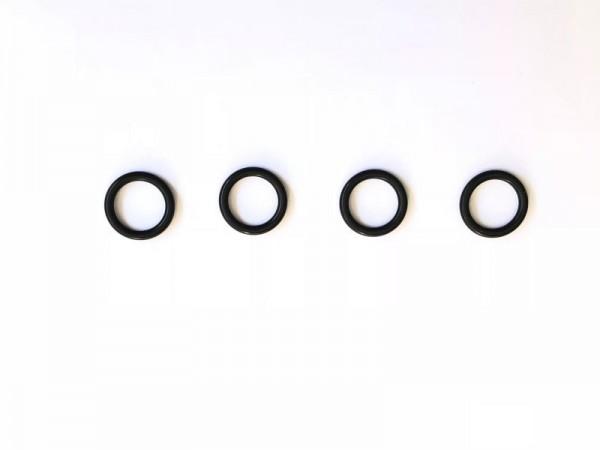 O Ring für Bremssattel Kolben