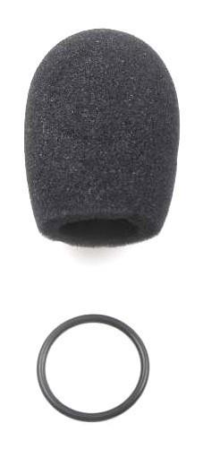 Schaumstoff Filter für Karbon Airbox klein