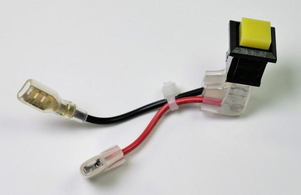 Zenoah - Motor Stop Schalter (Notaus)
