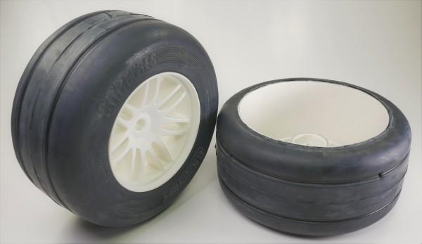 GRP Reifen F1 VA